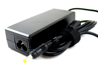 HP Compaq, Pavilion Laptop Lader Adapter 65W