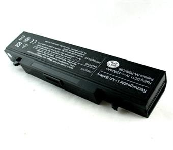 Laptop lader til Samsung R460 Kjøp på 24hshop.no