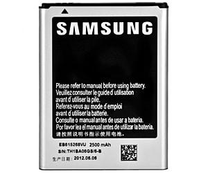 Samsung batteri EB615268VU til Samsung Galaxy Note