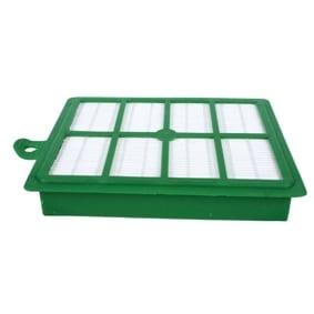 Hepa-Filter til Philips/Electrolux