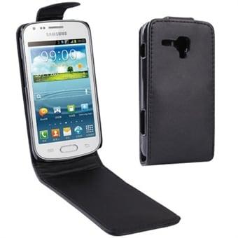 Flipskall Samsung Galaxy Trend