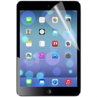 Skjermbeskyttelse til iPad Air