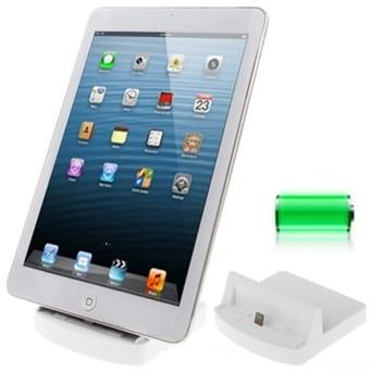 Dokkingstasjon til iPad 4 / iPad Mini