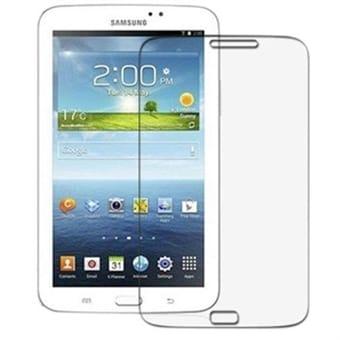 Skjermbeskyttelse til Samsung Galaxy Tab 3 7.0