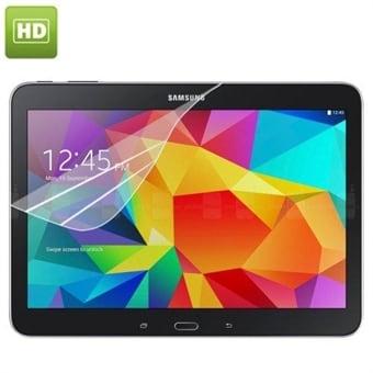 Skjermbeskyttelse Samsung Galaxy Tab 4 10.1