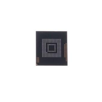 Minnekort IC Samsung Galaxy S4