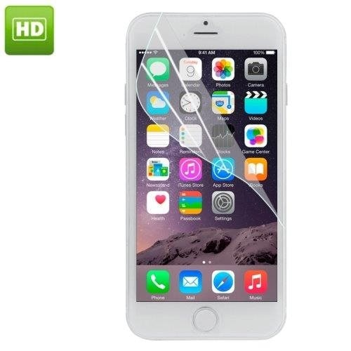 Skjermbeskyttelse iPhone 6