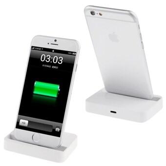 Bordstativ til iPhone 6 / Plus