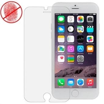 Skjermbeskyttelse Antiglare iPhone 6 Plus