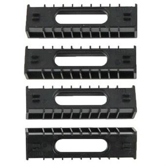 Sony ladestasjon DK48 til Xperia Z3 & Z3 Compact Ladere og