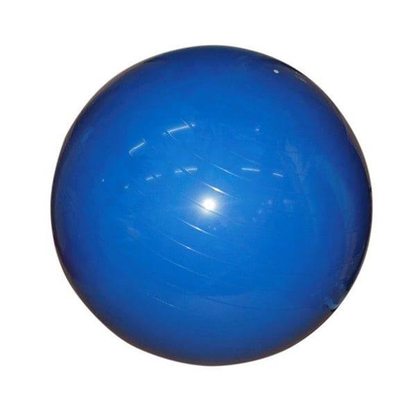 Gym-ball 55cm