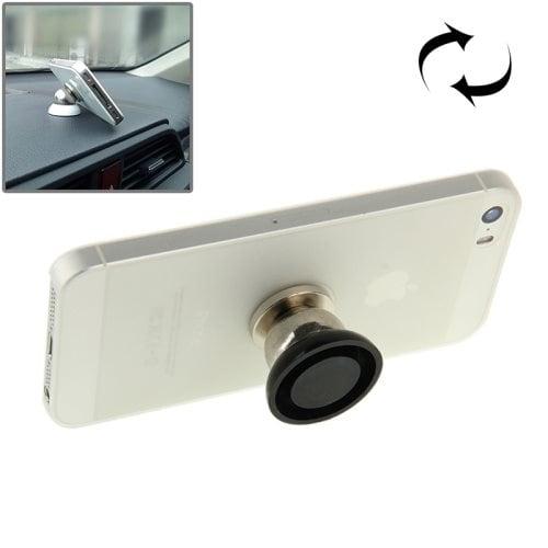 Bilholder Universal magnet til Mobiltelefon