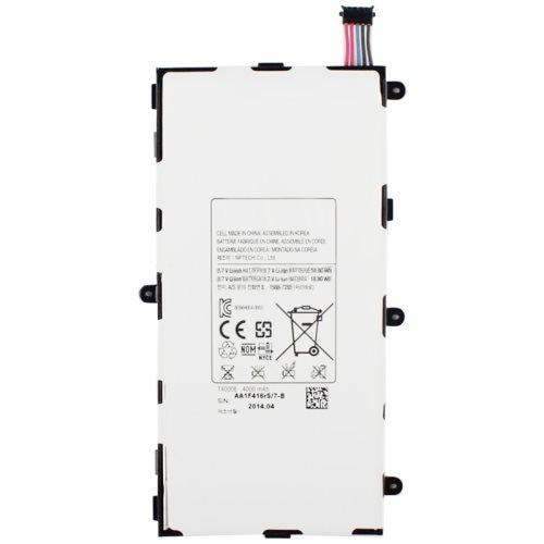 Batteri Samsung Galaxy Tab 3 7.0