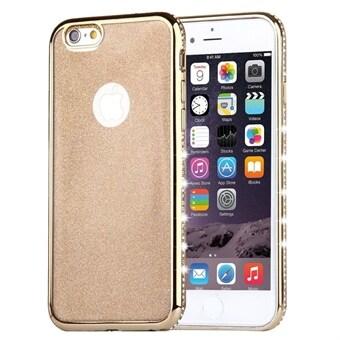 Diamantskall iPhone 6 & 6s
