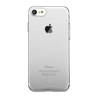 Baseus deksel iPhone 7