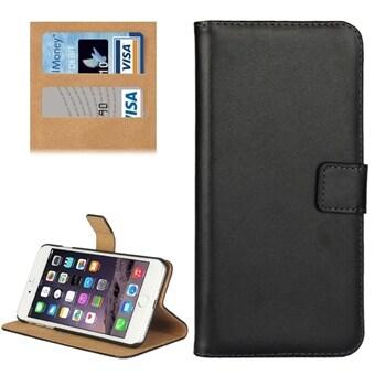 Lommebokfutteral iPhone 7 Plus