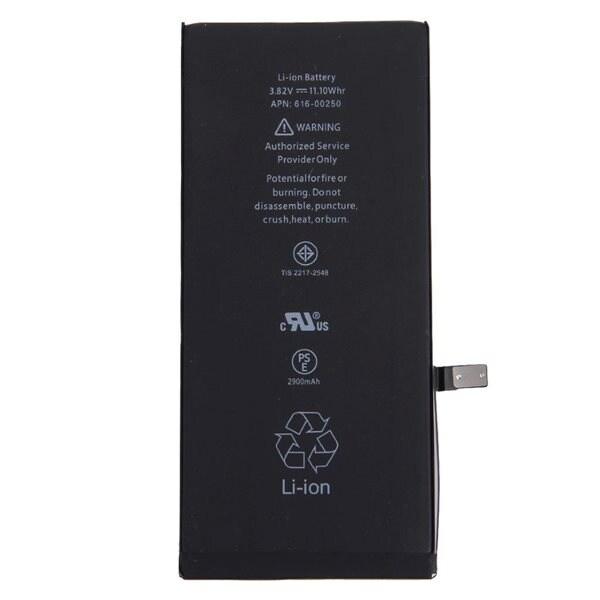 Batteri iPhone 7 Plus