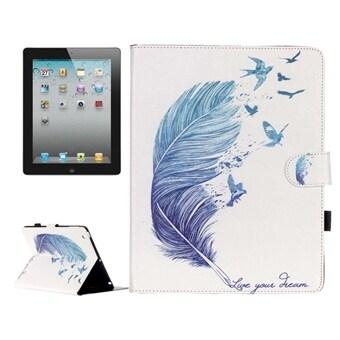iPad 4 / iPad 3 / iPad 2 Futteral