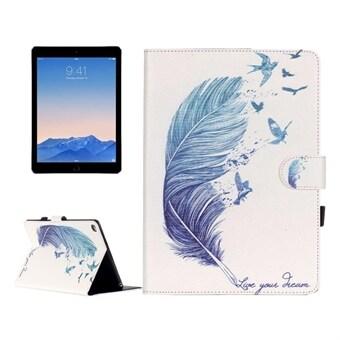 iPad Air 2 Futteral