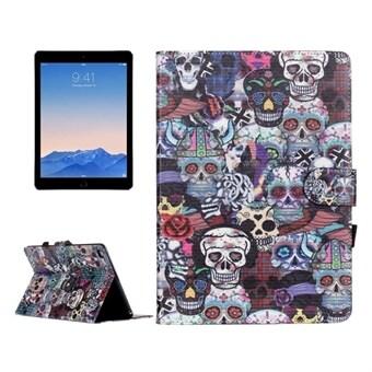 Flipfutteral iPad Air 2