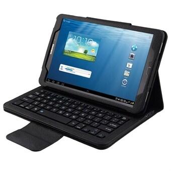 Bluetooth Tangentbord Samsung Galaxy Tab A 10.1 (2016