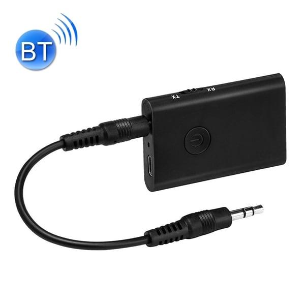 Bluetooth Mottaker & Sender for TV