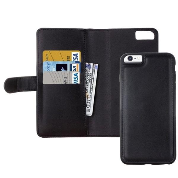 Flipfodral magnetskal iPhone 6