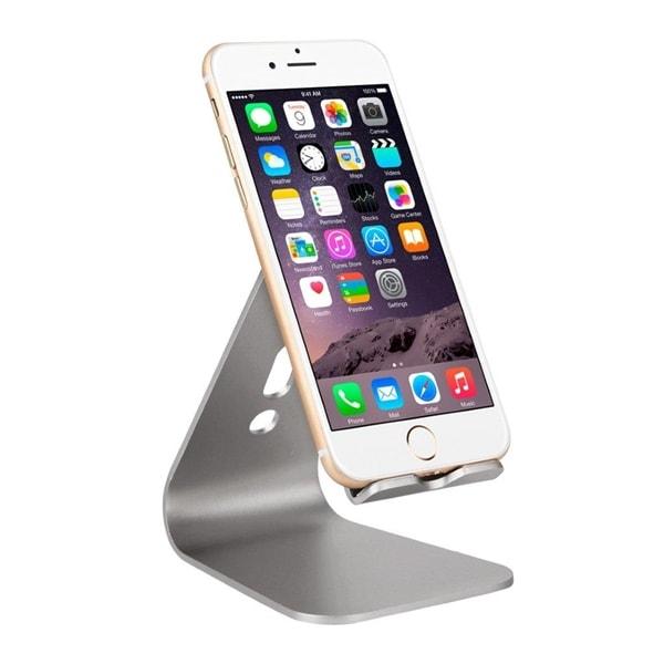 Universalholder til Mobiltelefon av aluminium