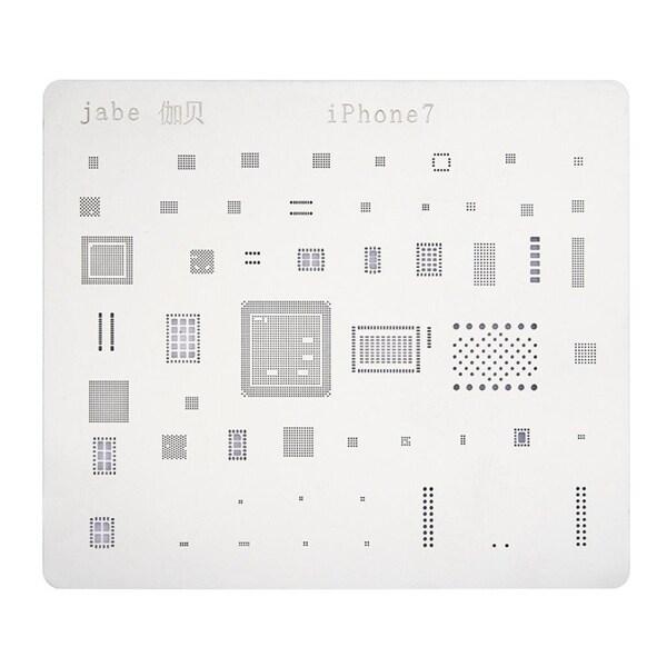 Magnetmatte iPhone 7