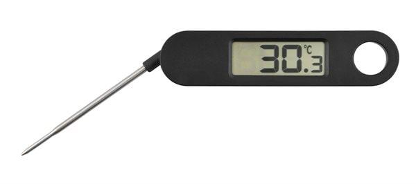Digitalt Steketermometer