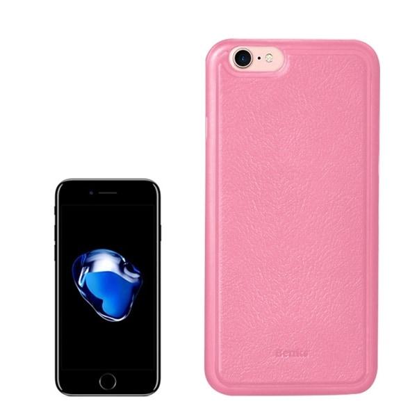 Tynt Magnetdeksel iPhone 7