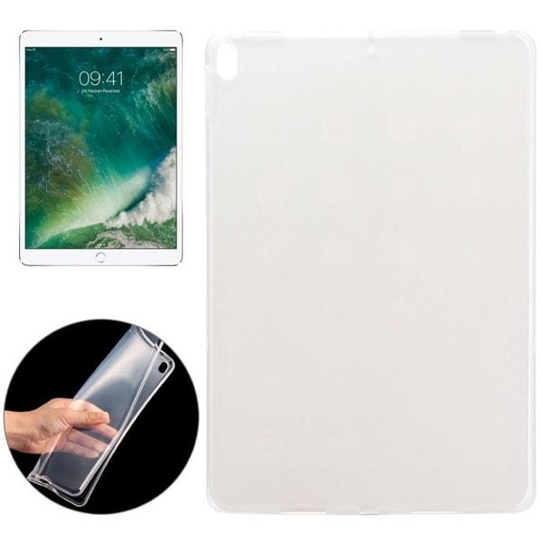 Skal iPad Pro 10.5