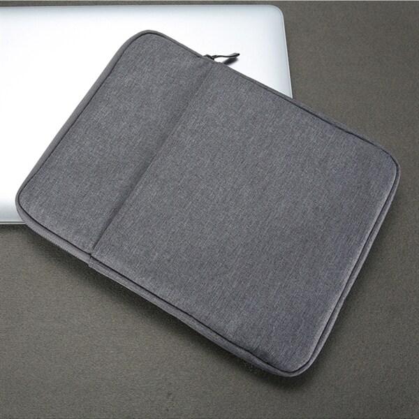 Futteral veske Macbook Pro 15 Kjøp på 24hshop.no