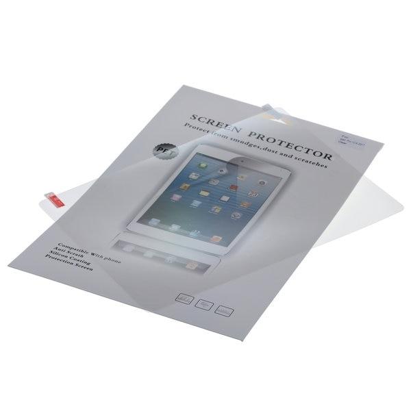 Skärmskydd Apple iPad Pro 12.9 2017