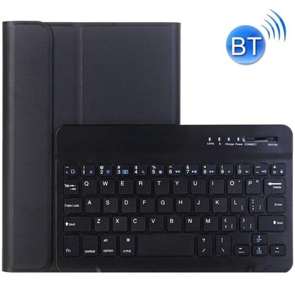 Bluetooth Tastatur futteral iPad Mini 4 Kjøp på 24hshop.no