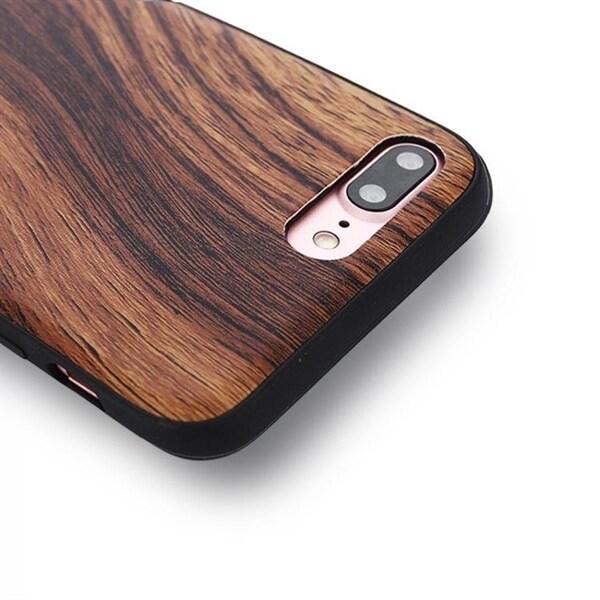 Skal Woodlook iPhone 8 & 7