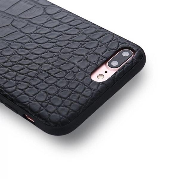 Skal Trädesign iPhone 8 & 7