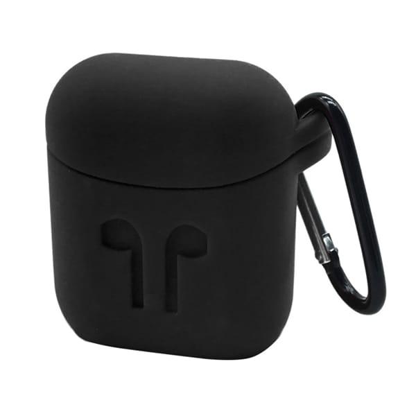 Silikon Oppbevaringsveske Apple AirPods