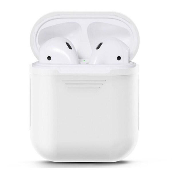 Oppbevaringsveske Apple AirPods