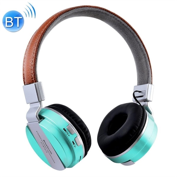 best i test bluetooth headset priss k gir deg laveste pris. Black Bedroom Furniture Sets. Home Design Ideas