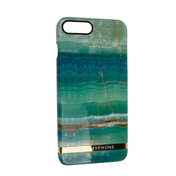 Marble Skal till iPhone 6