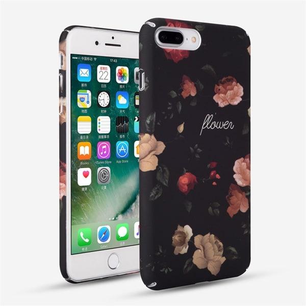 ILoveMyPhone Skal till iPhone 6