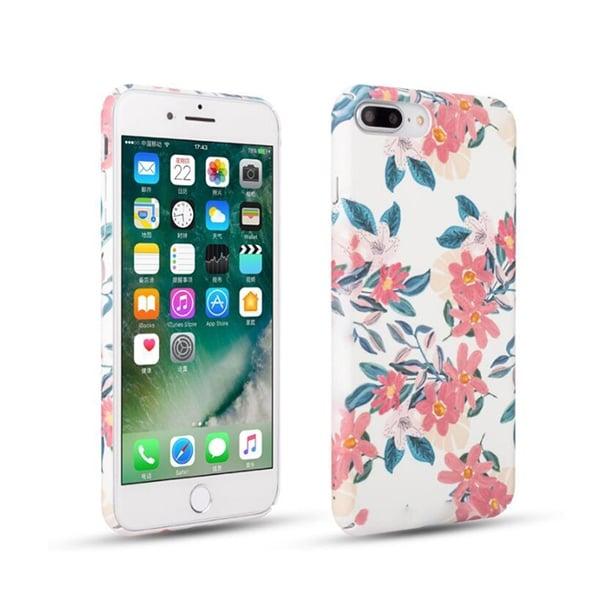 Skal till iPhone 6