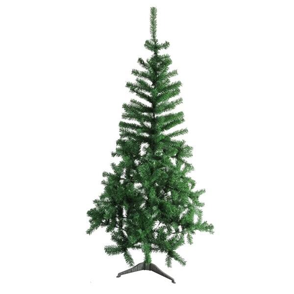 Kunstgran - Kunstig Juletre 180cm
