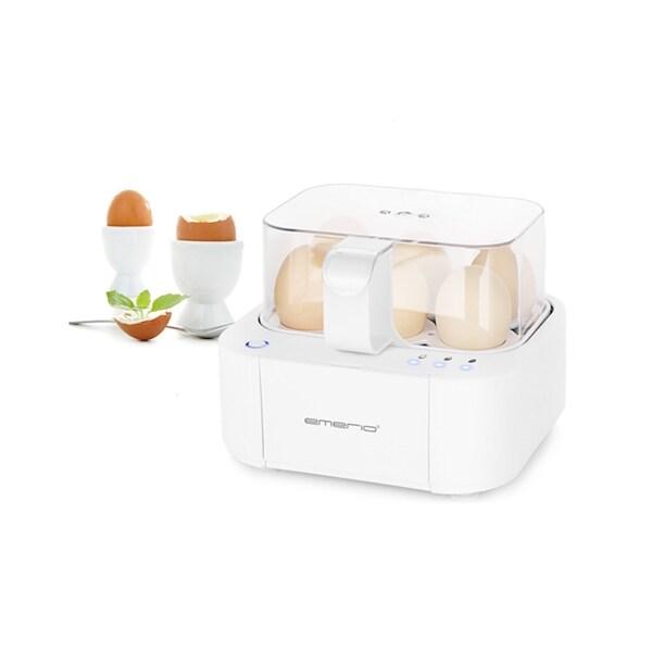 Emerio Eggkoker 6 egg