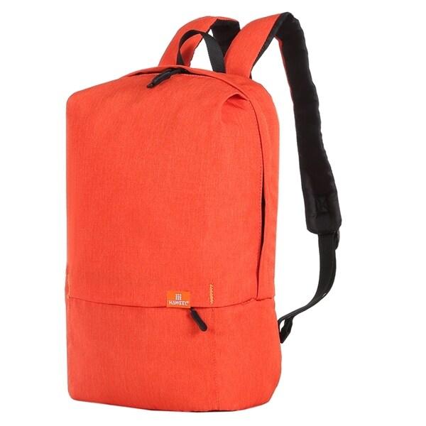 HAWEEL Ryggsekk 10L Orange