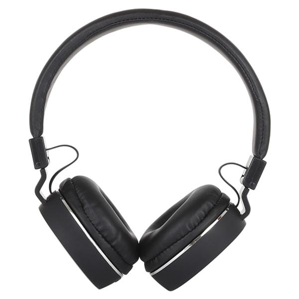 Musikk hodetelefoner med Mic til mobiltelefon