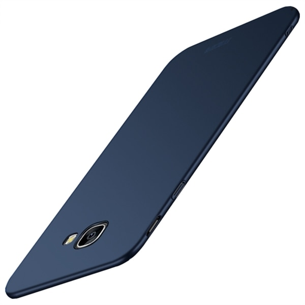 MOFI Ultratunt Skal Samsung Galaxy J4 Plus