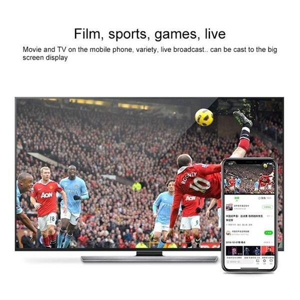 Full Body Lærveske med reim Samsung NX300 Kjøp på 24hshop.no