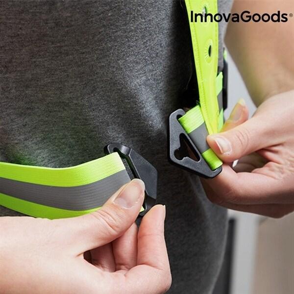 InnovaGoods Mini UV Lampe for Negler – Shoppingroom